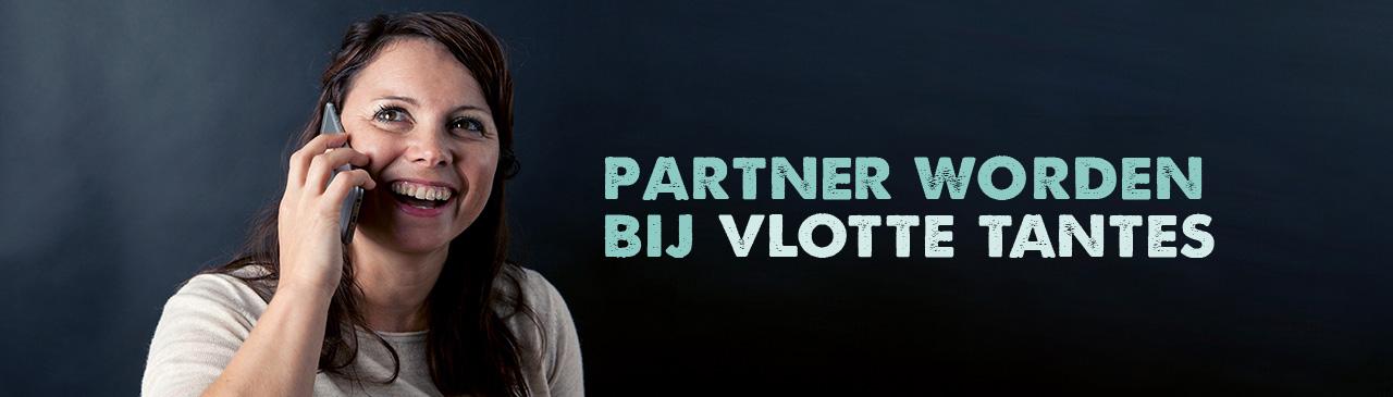 partner worden